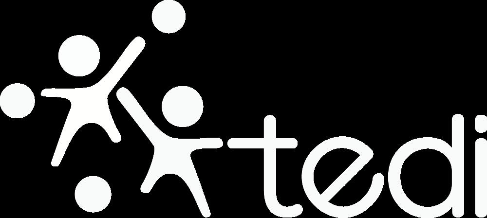 TEDI Extraexcolares